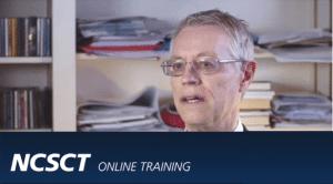 Online e-cigarettes training   Smokefree Alliance Devon